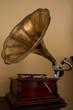 Grammophon Musik Retro