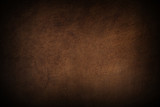 abstract leather texture may used as background
