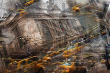 Grand Central Terminal Origina...