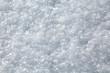 Leinwanddruck Bild - 雪の結晶