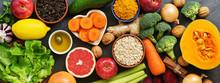 Border Liver Detox Diet Food C...