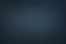 Blu Background As Night