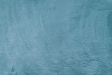 Beautiful Abstract Grunge Background Decorative Blue, Turquoise, Light Blue, Sea Color Background