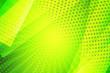 canvas print picture abstract, green, design, light, illustration, blue, wallpaper, pattern, motion, graphic, digital, technology, texture, web, template, line, color, lines, backdrop, space, fractal, blur, wave, shape