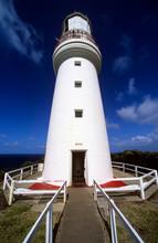 Cape Otway Lighthouse. Victori...