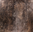 canvas print picture Natural stone texture and surface background