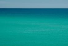 Tropical Ocean Background