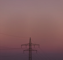 Pink High Power