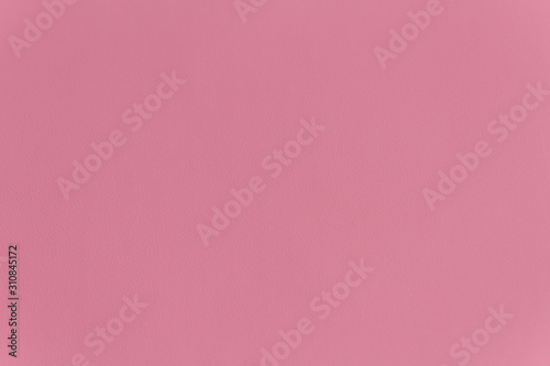 Pink plain background - 310845172