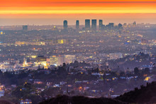 Hollywood, California, USA