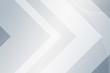 abstract, blue, design, illustration, wallpaper, wave, digital, lines, light, technology, pattern, graphic, texture, art, backdrop, line, backgrounds, waves, color, computer, curve, white, motion, web