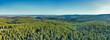 Thüringer Wald bei Oberhof