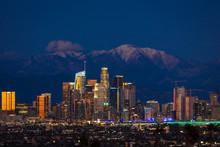 FEBRUARY 6, 2019 - LOS ANGELES...