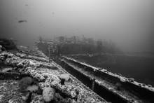 Bell Island Ship Wreck Newfoun...