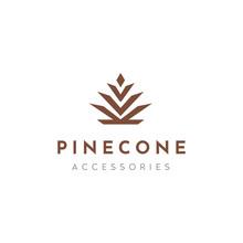 Pine Conifer Cone, Pineapple L...