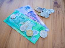 フィジーのお金