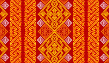 Abstract Ethnic Namental Marbl...