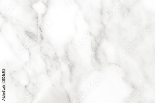 Marble granite white background wall surface black pattern graphic abstract light elegant black for do floor ceramic counter texture stone slab smooth tile gray silver natural for interior decoration. - 311046503