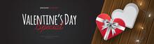 3d Valentine's Day Sale Promo ...