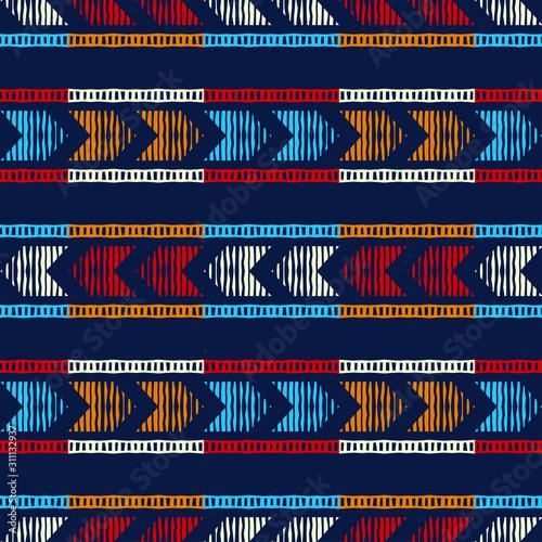 etniczny-wzor-boho-sznurowka