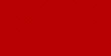 Red Background Chinese New Yea...