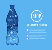 Stop Ocean Plastic Pollution B...