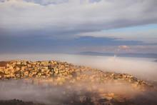 Biblical Village Cana Of Galil...