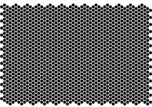 Pattern Net