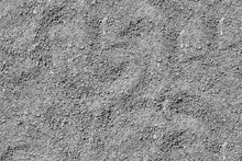 Grainy Sandy Rough Surface, Mo...