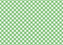 Pattern Stripe Seamless Green ...