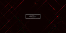 Abstract Background,simple Lin...