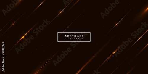 Photo abstract background,simple line patterns