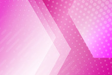 Pink, Pattern, Abstract, Textu...