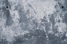Textura De Betão,  Concreto, Cimento