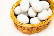 Century Egg,chinese Preserved ...