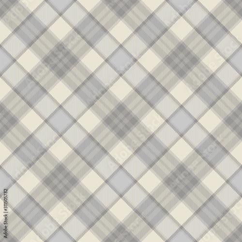 tartan-scotland-seamless-plaid-pattern-vector-retro-background-fabric-vintage-check-color-square-geometric-texture
