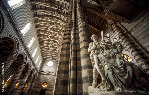 Foto Dom, Italien, Umbrien, Orvieto