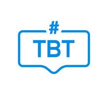 Tbt Hashtag Thursdat Throwback...