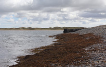 Dunnet Bay- Dramatic Moments -...