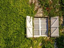 Carennac, Dordogne, Frankreich