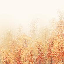 Digital Painting Landscape - A...