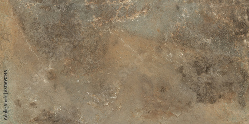 cement stone texture background - 311690146