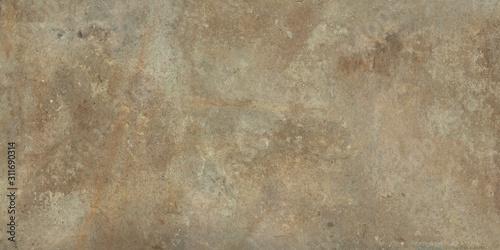 cement stone texture background - 311690314