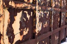 Abstract Grunge Background, Rust, Sweden,stockholm,nacka,sverige,europe,eu