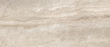 Fototapeta Kamienie - Naturel travertine stone background