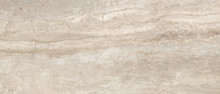 Naturel Travertine Stone Backg...