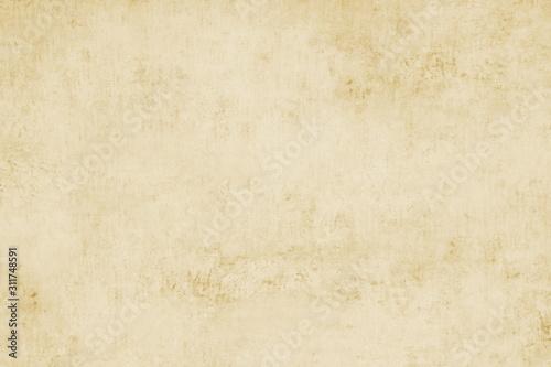 Fényképezés  Hintergrund beige abstrakt