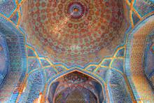 Thatta Shah Jahan Mosque 29