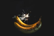 Banana Nueva