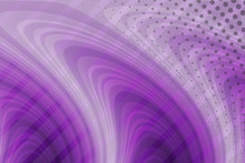 Abstract, Purple, Wallpaper, Design, Blue, Light, Wave, Illustration, Pink, Pattern, Texture, Art, Swirl, Backdrop, Graphic, Color, Red, Digital, Curve, Colorful, Lines, Waves, Bright, Flow, Motion